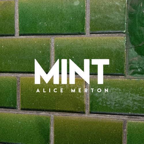 Alice Merton - Mint [Green LP]