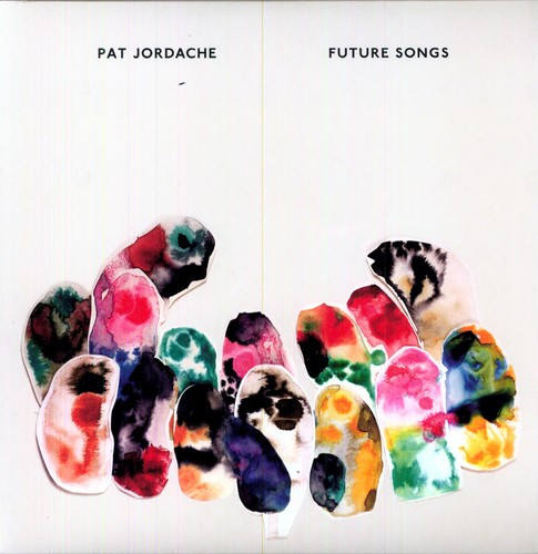 Future Songs