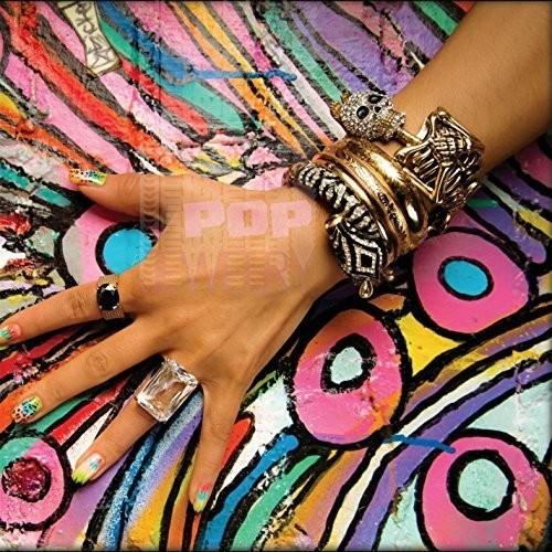 Pop Jewelry