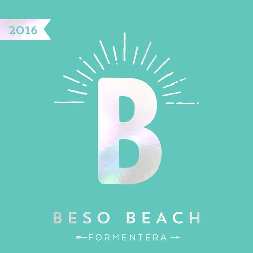 Beso Beach Formentera 2016 /  Various [Import]