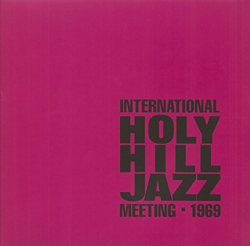 International Holy Hill Jazz Meeting /  Various
