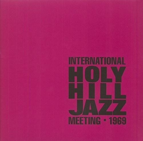 International Holy Hill Jazz Meeting /  Various