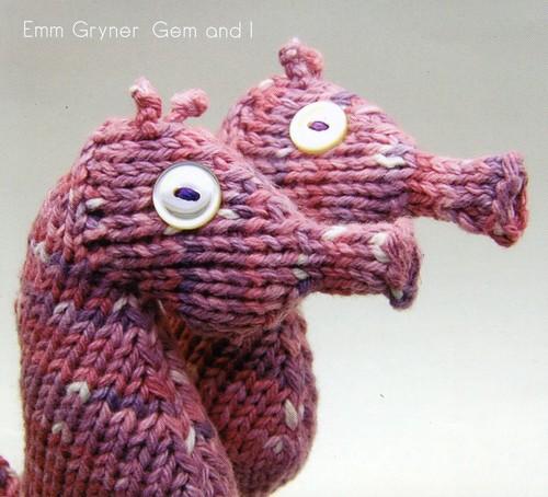 Gem & I [Import]