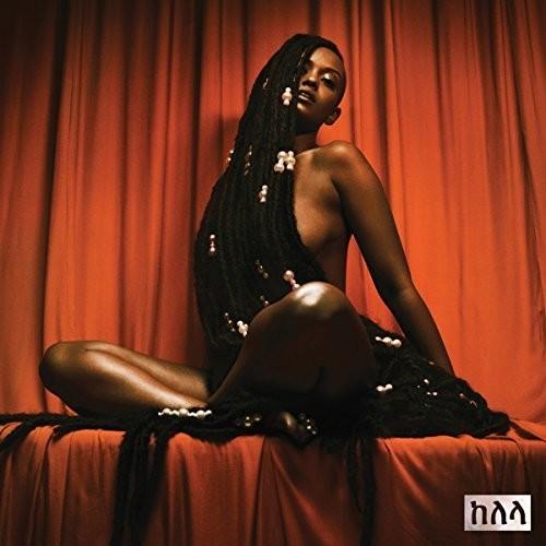 Kelela - Take Me Apart [LP]