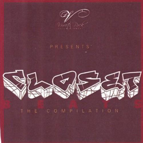 Closet Beats EP