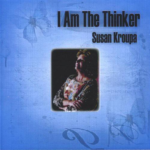 I Am the Thinker