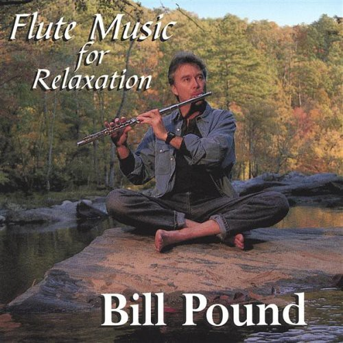 Flute Music for Relaxation