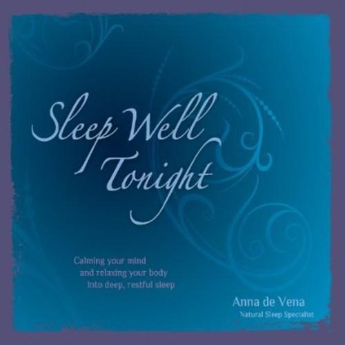 Sleep Well Tonight