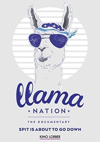 - Llama Nation