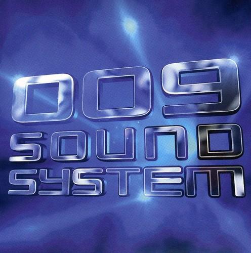 009 Sound System