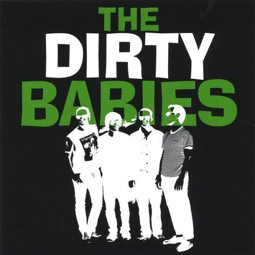 Dirty Babies