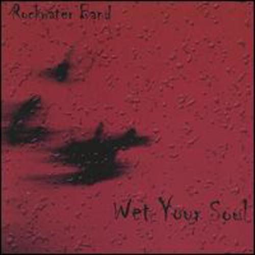 Wet Your Soul