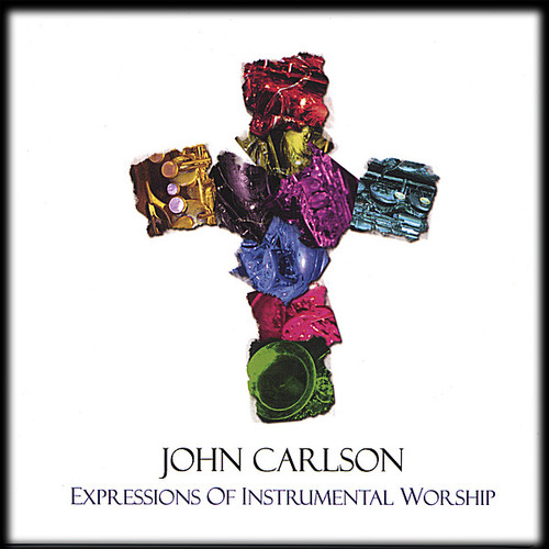 Expressions of Instrumental Worship