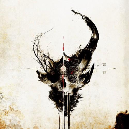 Demon Hunter-Extremist