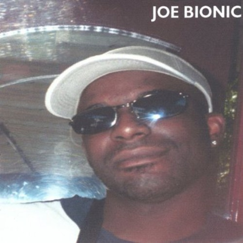 Joe Bionic