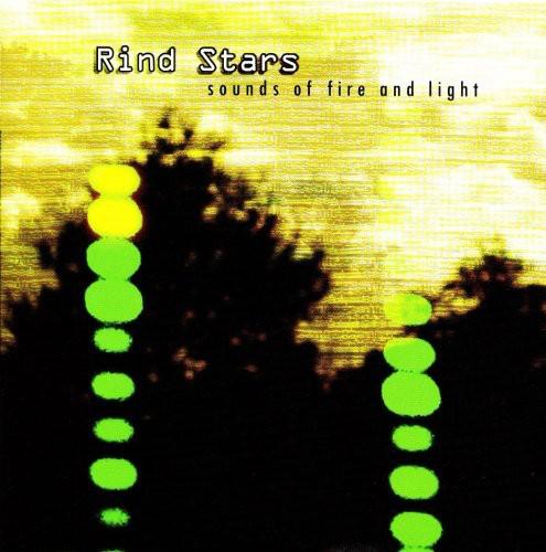 Sounds of Fire & Light