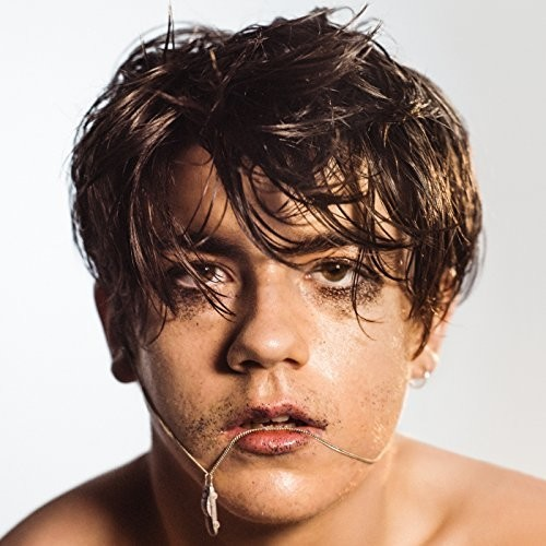 Declan McKenna - What Do You Think About The Car (W/Cd) (Ger)