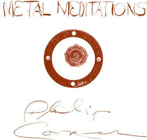 Metal Meditations