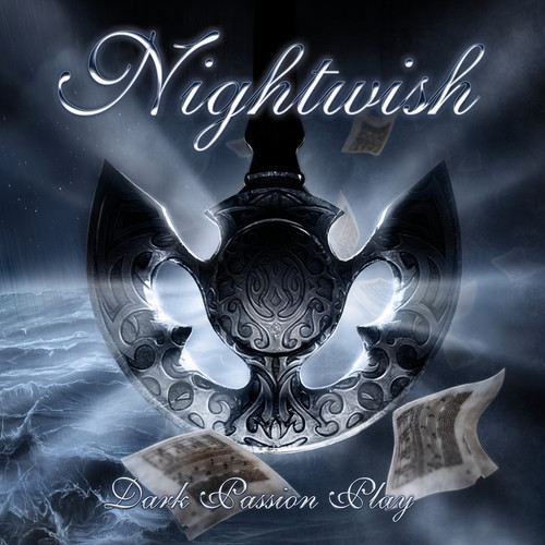 Nightwish - Dark Passion Play [LP]