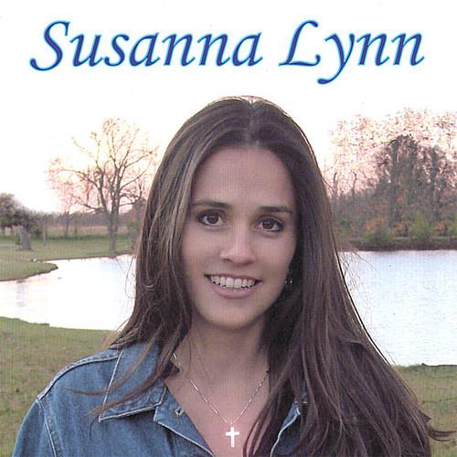 Susanna Lynn