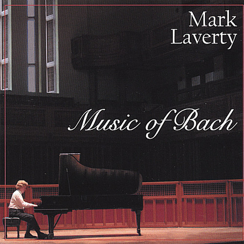 Music of Bach