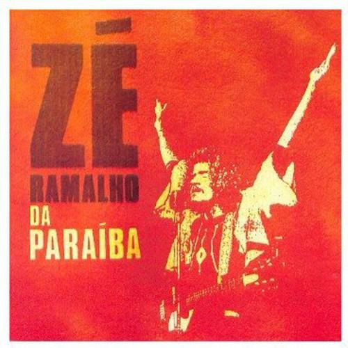 Ze Da Paraiba [Import]