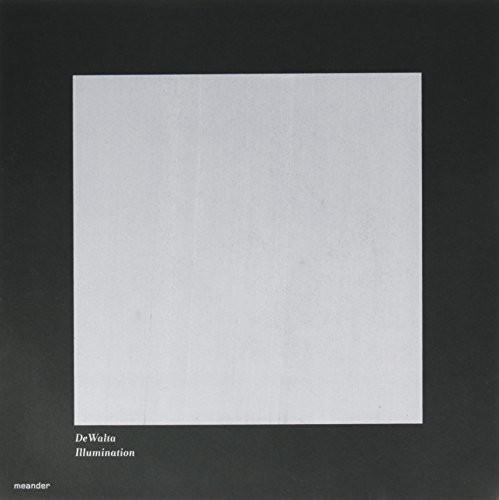 DeWalta - Illumination 1