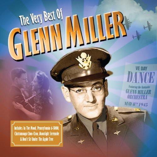 Glenn Miller - Very Best Of [Import]