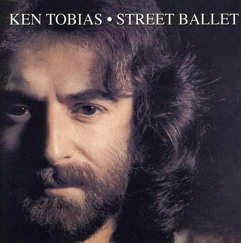 Street Ballet [Import]