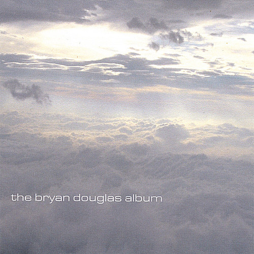 Bryan Douglas Album