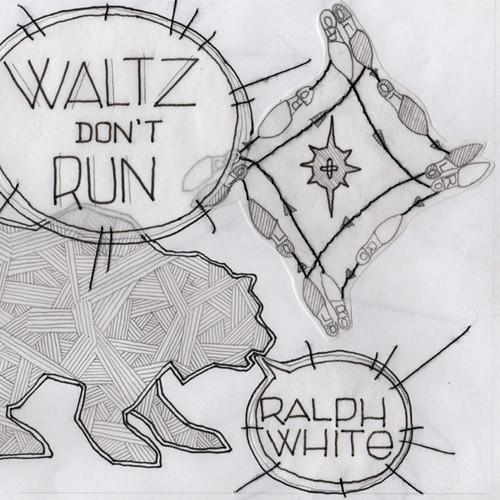 Waltz Dont Run