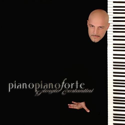 Pianopianoforte