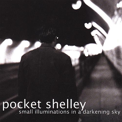 Small Illuminations in a Darkening Sky