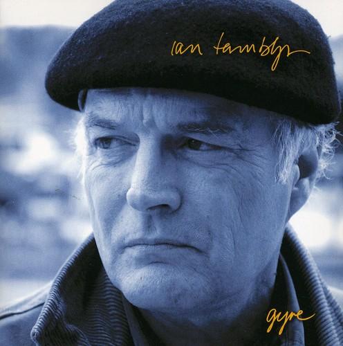 Ian Tamblyn - Gyre