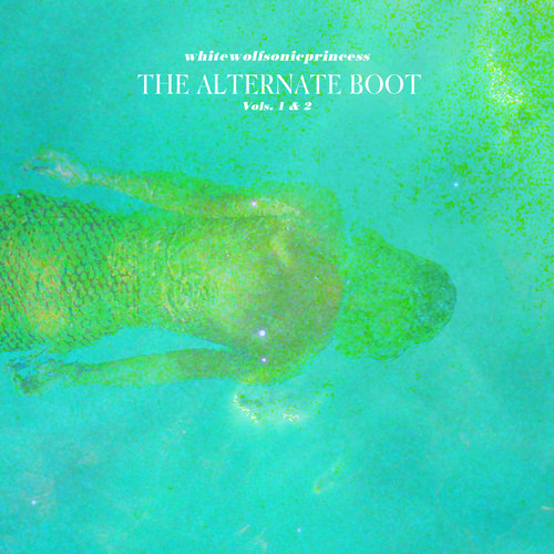 Alternate Boot: Vol. 1 & 2