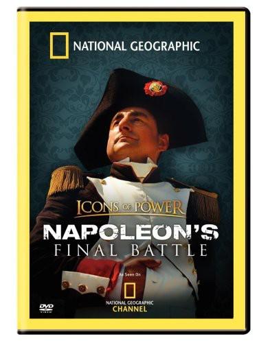 Napoleon's Final Battle