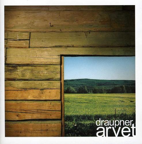 Arvet (Heritage)