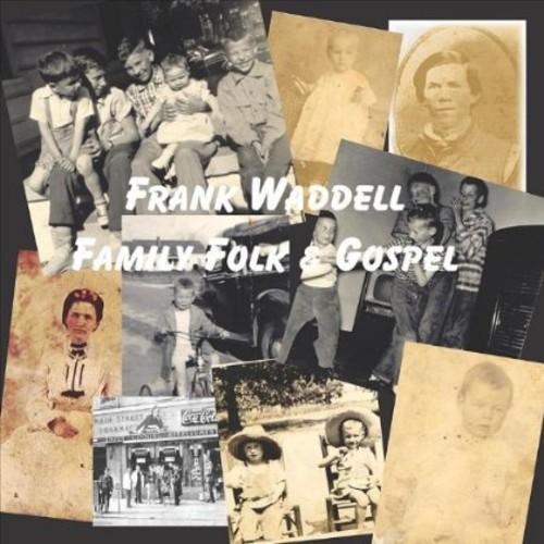 Family Folk & Gospel