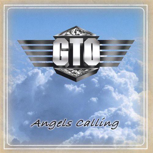 Angels Calling