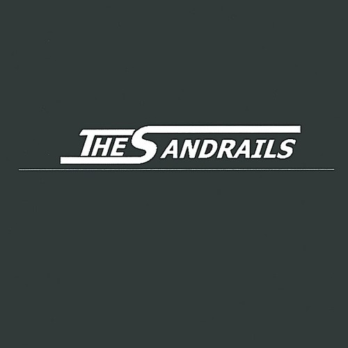 Sandrails