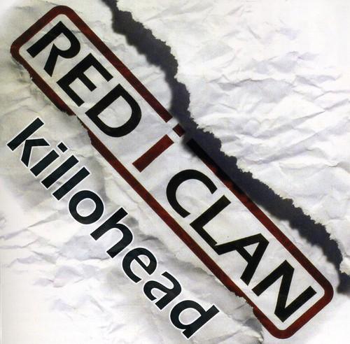 Killohead