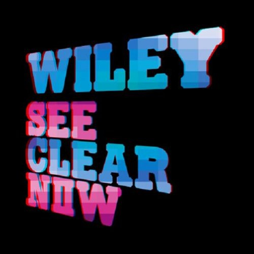 See Clear Now [Import]