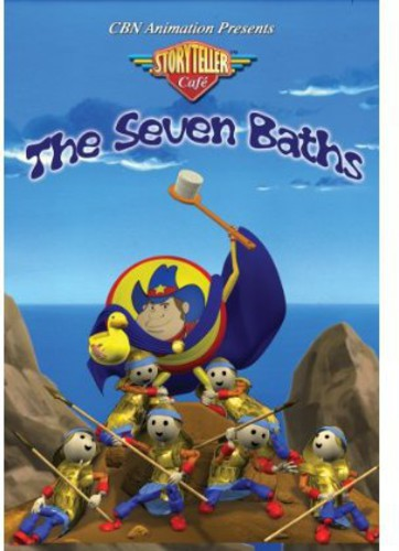 Seven Baths