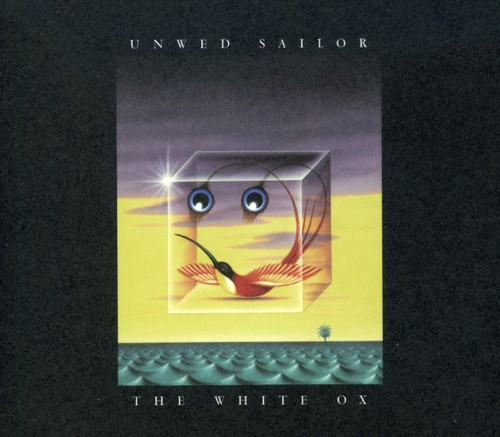 Unwed Sailor - The White Ox