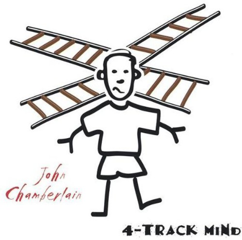 4-Track Mind