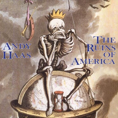 Ruins of America
