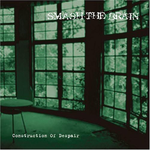 Construction of Despair
