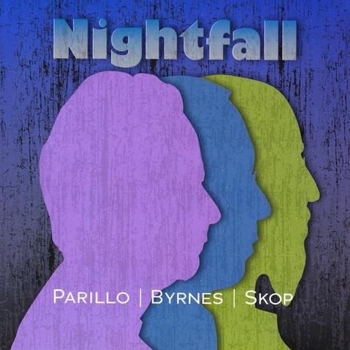 Nightfall /  Various