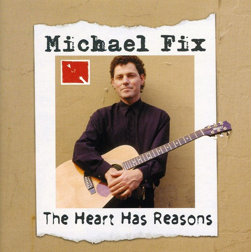 Heart Has Reasons