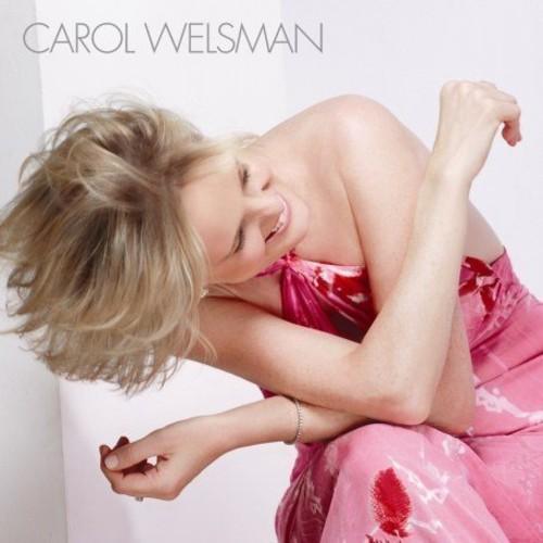 Carol Welsman - Carol Welsman
